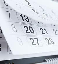 メリット2.検査の待機期間を大幅に減らすことができる