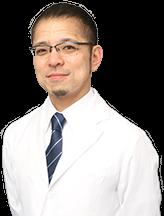 佐和田 桂一  医師